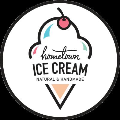 Hometown Ice-cream